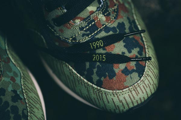 nike-air-pegasus-89-german-reunification-8
