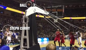 BIL-CURRY-BALL