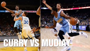 BIL-MUDIAY-CURRY