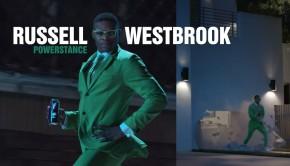 BIL-WESTBROOK
