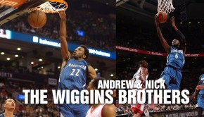 BIL-WIGGINS-BROS