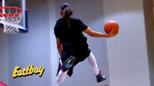 Ballislife | EastbayFunkDunk