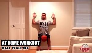 bil-home-workout