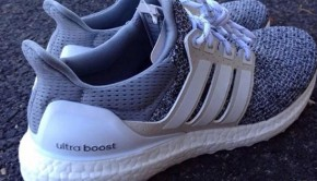 boost_thumbie
