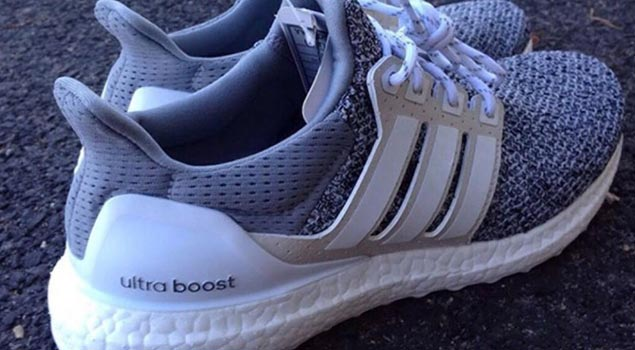 The adidas Ultra Boost Gets Upgraded for 2016