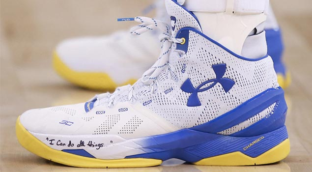 http://ballislife.com/kicks-on-court-from-opening-night/