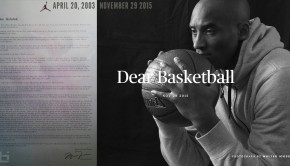 BIL-MJ-KOBE-DEAR