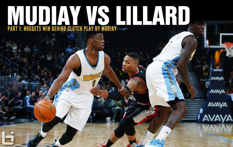 BIL-MUIDAY-LILLARD