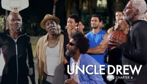 bil-uncle-drew-chp4