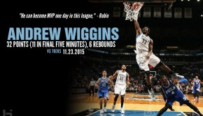 bil-wiggins