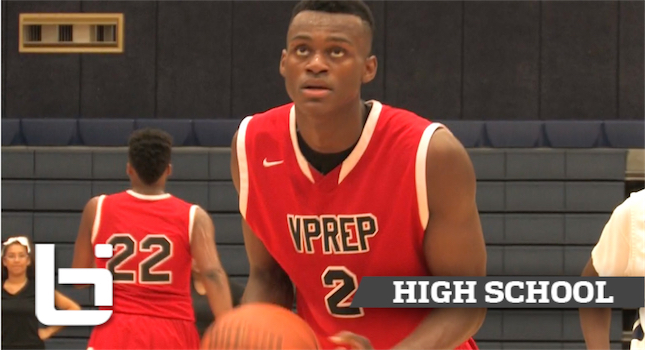 Jarred Vanderbilt 41Pts, 16Reb, 5Ast, 2Blks in Season Opener! Highlights