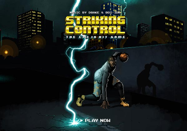 https://www.strikingcontrol.com/95fe
