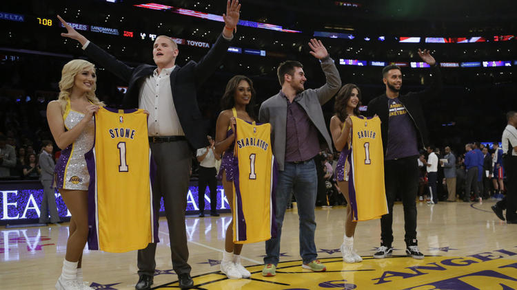 la-sp-lakers-anthony-sadler-la0032352051-20151115