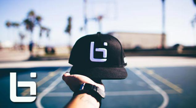 BLACK MONDAY | SNAPBACK SALE