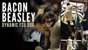 BIL-BACON-BEASLEY