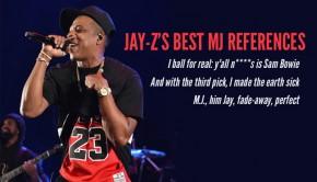 BIL-JAY-Z-MJ