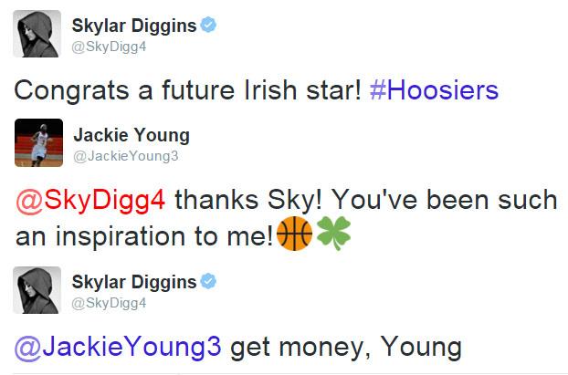 bil-diggins-young