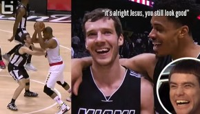 bil-dragic-tooth2