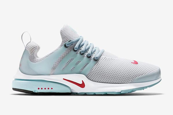 sale retailer 3a8f1 550ba The Prestos have been sought-after for a long period of time. Many believed  that 2015 would be the year of the Prestos. Unfortunately classic runners  don t ...