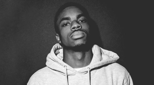 Vince Staples Talks Trash on NBA Players & Their Style