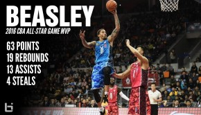BIL-BEASLEY-MVP