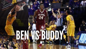 BIL-BEN-VS-BUDDY