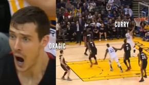 BIL-DRAGIC-CURRY