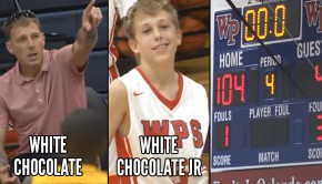 BIL-WHITECHOC-JWILL-JR