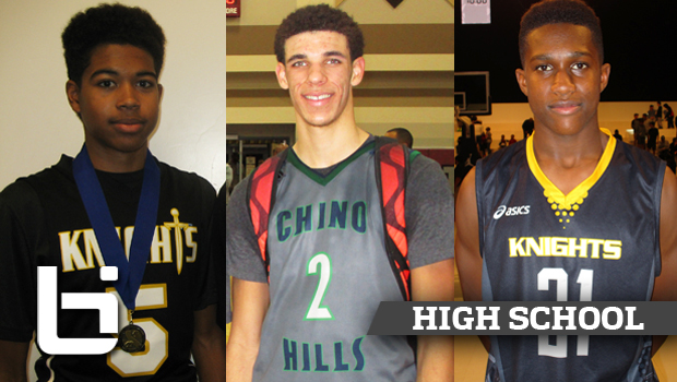New FAB 50: Two Teams Crack the Top 5!