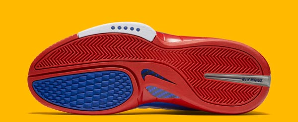 The Huarache 2k4 s were released at a pivotal time where the sneaker  industry saw many changes and placed new faces on brand names. a97d35c3c1