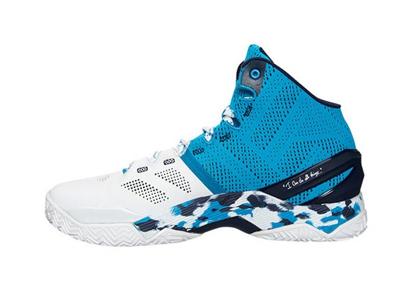 ua-curry-2-haight-street-release-date-1