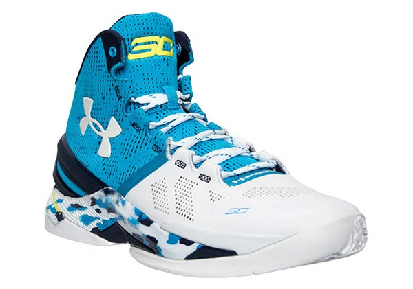 ua-curry-2-haight-street-release-date-2