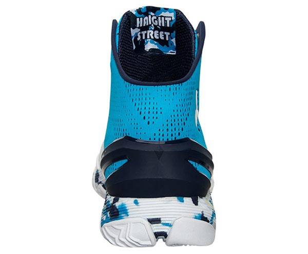 ua-curry-2-haight-street-release-date-5