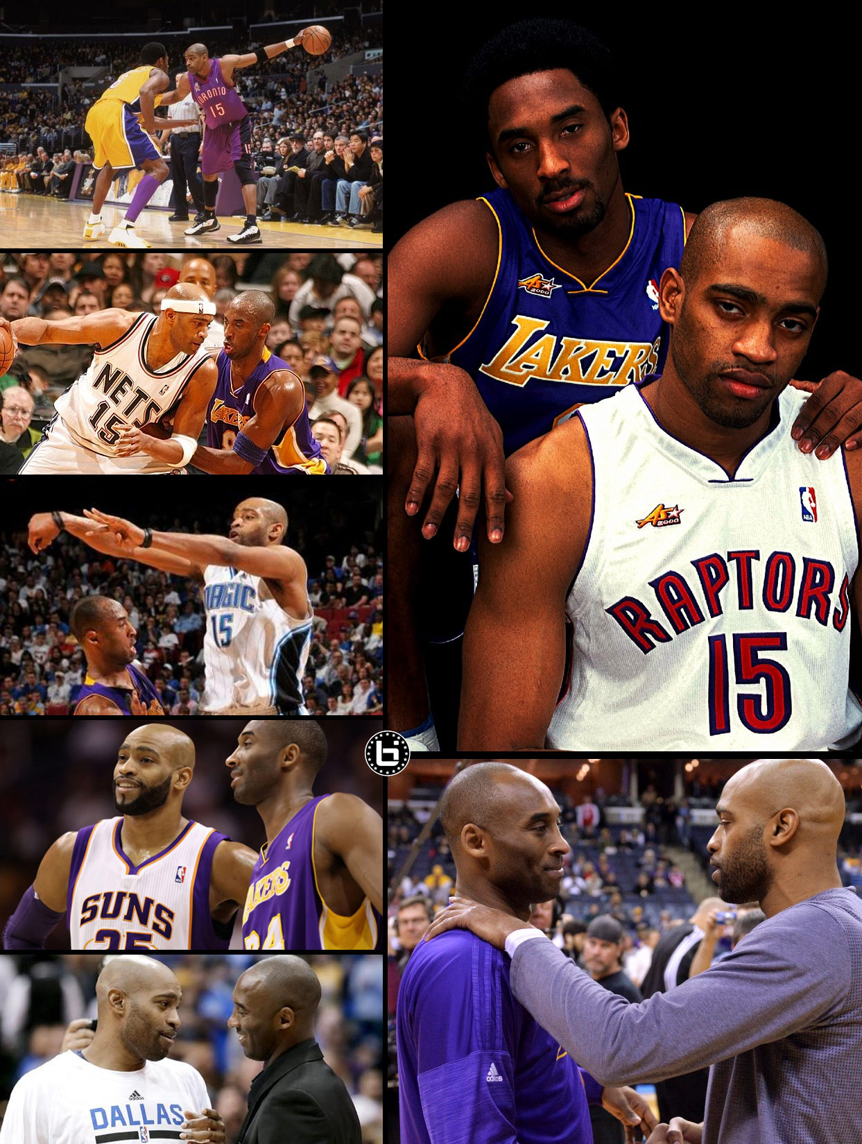 BIL-KOBE-VINCE-LEGENDS