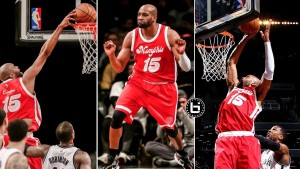 BIL-VINCE-CARTER-DUNKS