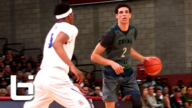 FINAL FAB 50: Chino Hills Crowned National Champs!