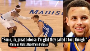 bil-melo-curry