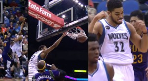 bil-towns-dunk