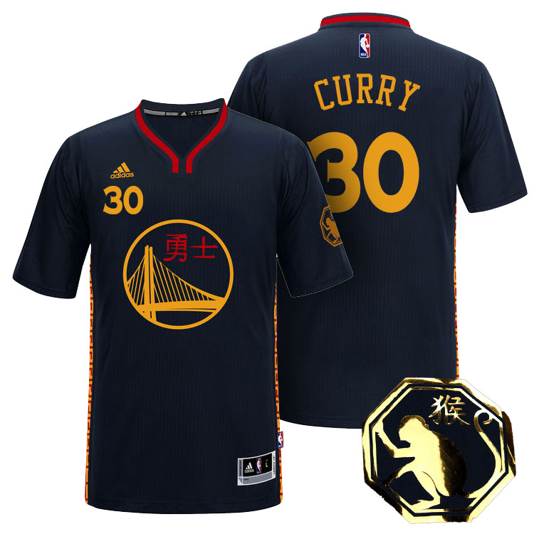 chinese-new-year-of-monkey-stephen-curry-jerseys