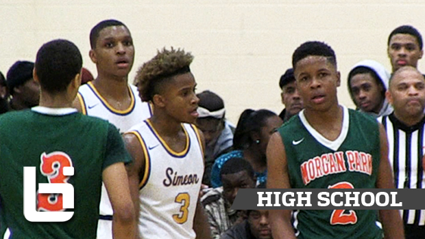 NEW FAB 50: Big Games On Tap!