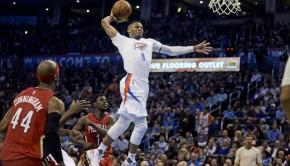 web1_OKC-Thunder-Oklahoma-City-Russell-Westbrook-Pelicans