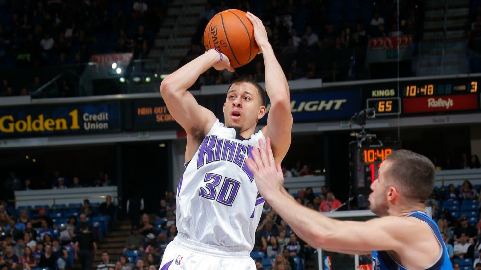 032716-nba-seth-curry-sacramento-kings.vadapt.980.high.6