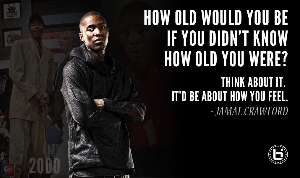 BIL-JAMAL-OLD