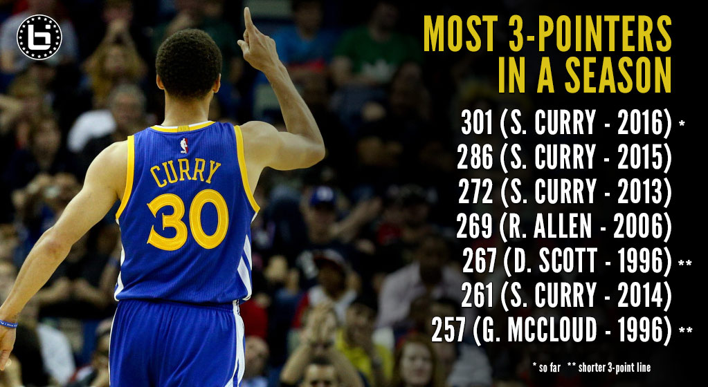 bil-curry-3-record