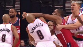 bil-fight-anderson