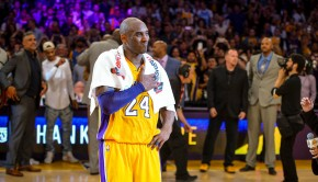 0413_SPO_LDN-L-LAKERS-KOBE-DC