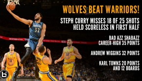 BIL-WARRIORS-WOLVES