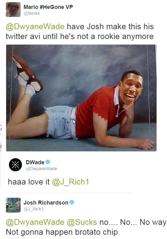 bil-jrich-wade