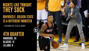 BIL-WARRIORS-DAME
