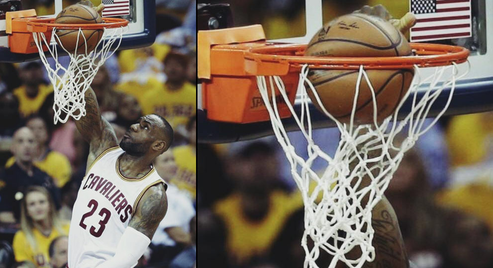 bil-lebron-ball
